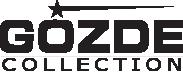 Gözde Collection